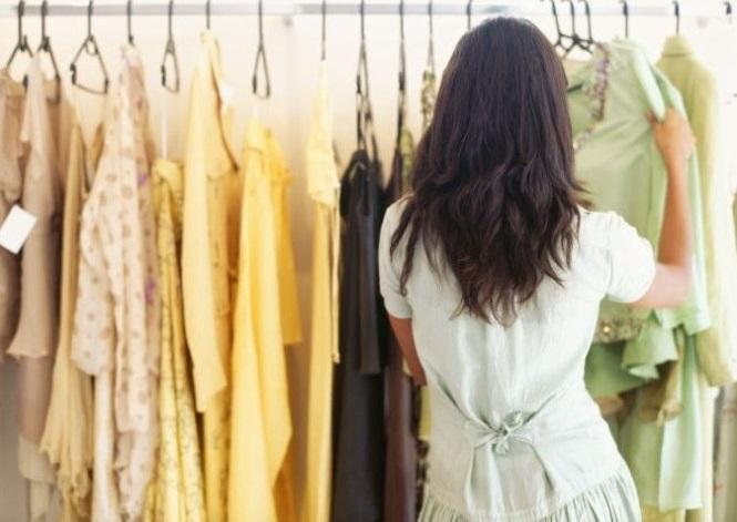 Come Organizzare Il Proprio Guardaroba.Come Organizzare Al Meglio Il Proprio Guardaroba Consigli Atelier